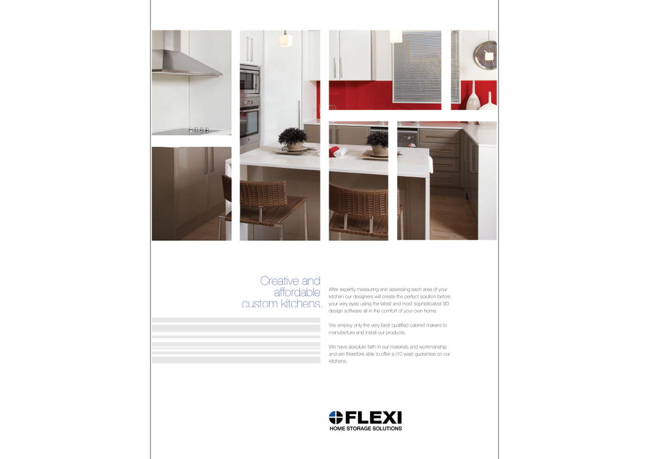 flexi3