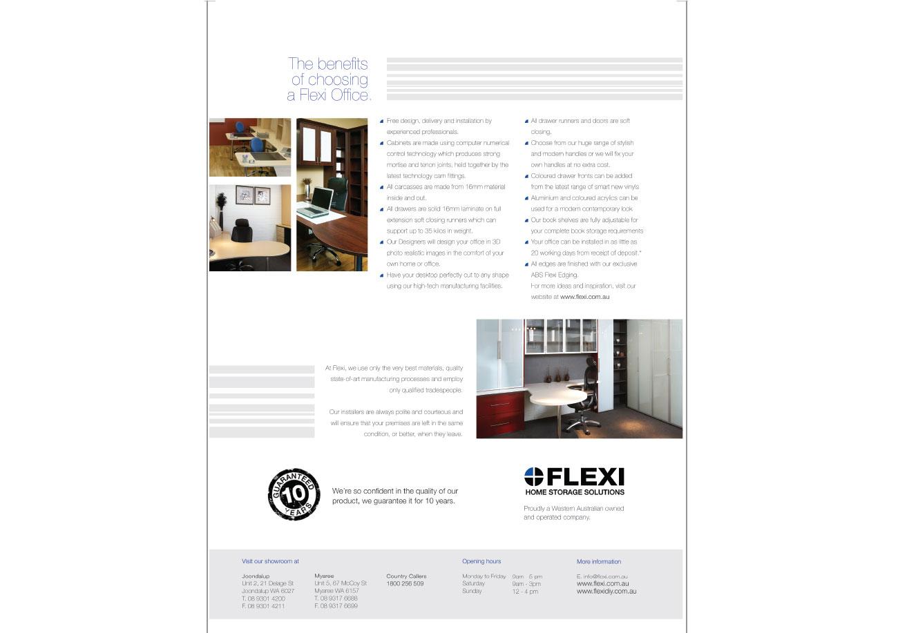 flexi5